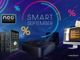 Smart September